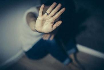 Ужасяващи самопризнания на родители! Децата плачеха, докато ги изнасилвахе, използвахме и предмети, правехме го с удоволствие