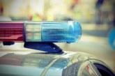 22-г. мъж загина на място в зверска катастрофа