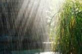 Eто къде ще вали и днес