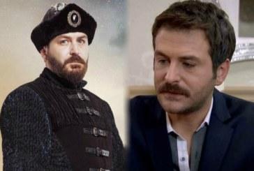 Прочут турски актьор загина в жестока катастрофа