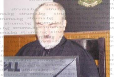 """С 12 ГЛАСА """"ЗА"""" ВСС РЕШИ! От третия път Иван Демиревски стана председател на Административен съд – Кюстендил"""