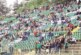 """Сгромолясването на ОФК """"Пирин""""! Кметът Ат. Камбитов след изпадането във Втора лига: Играчи се разписват срещу 8000 лв., а стигнахме дотам да треперим срещу """"Витоша""""…"""