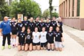 17-г. волейдами от Разлог пробиха на финалите, дупничани на поправителен