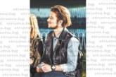 Дизайнер, студент от ЮЗУ, впечатли модните специалисти в Сърбия с колекция, вдъхновена от царица Теодора