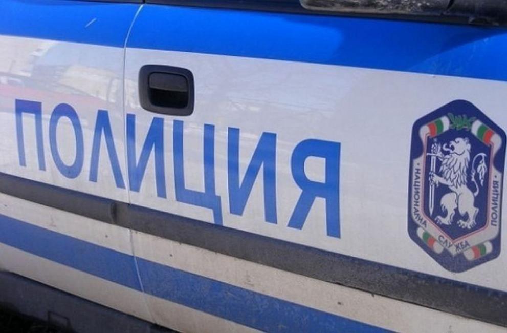 Спипаха телефонни имамници, преметнали жена от Петрич