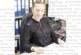 Кадрови дефицит в имотния регистър на Служба по вписванията – Благоевград, в звеното остана само една служителка, спешно командироваха служители от региона