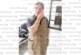Наглост!  Якорудският бизнесмен Тайфи Мекльов напсува в съда почернената майка на отровения от ракията убиец Юсуф