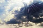 Слънчево до обяд, после облаци и превалявания