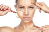 Шест признака, които показват бързото остаряване на женското тяло