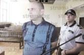 Брат и сестра от благоевградското с. Падеш от 5 г. гният невинни в гръцки затвори, посланикът ни в Атина Р. Георгиев ги изхвърля с думите: Ние не сме Червен кръст, за да бършем задника на всеки, който се наака