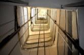 """Благоевградската """"Крус-Лифт"""" ООД ще поддържа асансьорите в общината, в Камерна опера и 5 социални центъра срещу 19 152 лв."""
