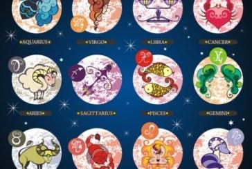 Седмичен хороскоп за 13 – 18 май