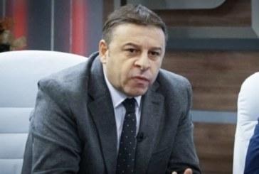 Ще се реши ли казусът с първокласниците в Благоевград! Директори разчитат на кмета Ат. Камбитов и РУО