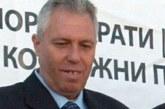 "Инспектори по труда одрусаха закъсалия гигант ""Балканстрой Разлог"" АД"