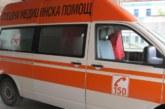 Боксьор в хирургия след удар на ринга в Благоевград