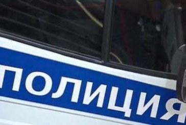Полицията погна дилърите на македонски цигари в Петрич