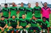 Футболен мениджър от Брежани се прицели в титлата в Канадската първа лига