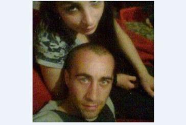 27-г. Теньо, пребил до смърт Ивета, бил дрогиран