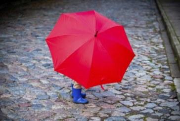 Лошото време се връща, чакат ни нови бури и градушки