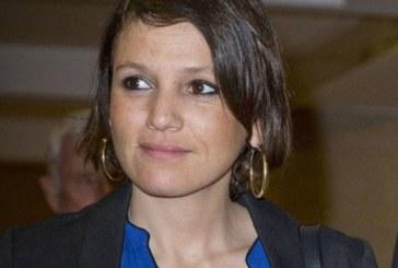 Сестрата на холандската кралица Максима се самоуби