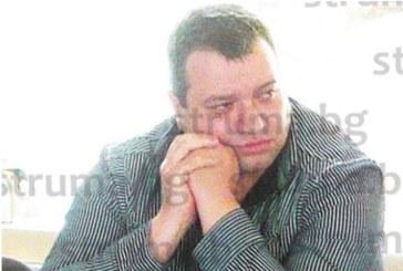 БИЗНЕСЪТ СЕ ОПЛАКВА! Хотелиери: Летният сезон в Сапарева баня и Паничище е пред провал заради липса на персонал, безработни отказват оферти от 30 лв. надница плюс храна и спане