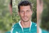 След клането в Гоце Делчев! Бившият футболист М. Метушев преместен в хирургия с белезници под полицейска охрана, вече може да ходи
