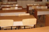 Родители скочиха срещу новия формат за националното външно оценяване след 7 клас