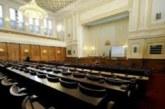 Скандал в парламента! Управляващи и опозиция се изпокараха жестоко