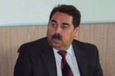 КАДРОВИ ТРУС! Нароченият за пенсиониране директор на РЗИ д-р Хр. Кознички излезе в болнични, блокира рокадата
