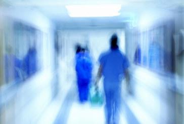 Болен ухапа медицинска сестра, сега я грози най-страшното