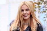 Синоптичката Натали Трифонова проляла много сълзи в миналото заради…