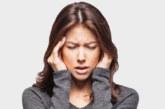 7 симптома на заболяване на щитовидната жлеза, които не бива да пренебрегвате