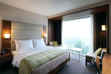 5-те най-мръсни предмети в хотелските стаи, които застрашават здравето ни