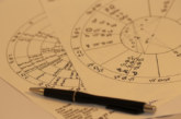 Седмичен хороскоп: Новo начало и голяма промяна за една от зодиите