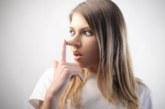8 сигурни знака, че някой ви лъже