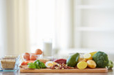 3-те най-ефективни продукта за отслабване, предписани от диетолозите