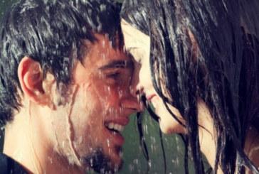 Осем научни факта, доказващи, че вашият човек наистина ви обича
