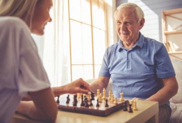Учени посочиха какво трябва да правим, за да живеем по-дълго