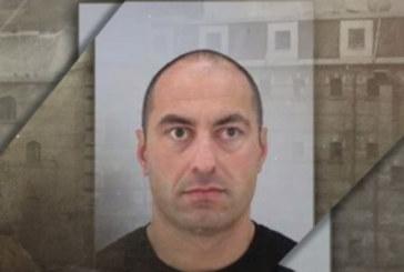 Подробности за спецакцията по издирването на затворника Владимир Пелов