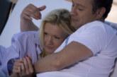 Рачков с ултиматум към Мария Игнатова