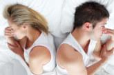 Внимание, палавници! 8 грешки, които правите след секс