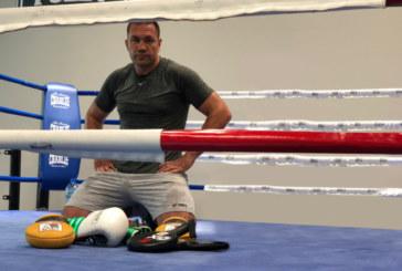 Кобрата побесня след проваления мач в София
