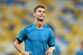 Роналдо се измъкна от съдебно дело