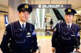 Страшно нападение в Япония, наръгаха пътници в гърлата