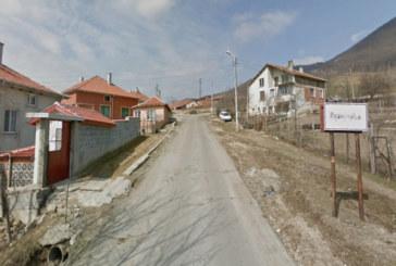 Шофьорът на буса, загинал в зверската катастрофа на Ришкия проход, дошъл от Турция да види болната си баба