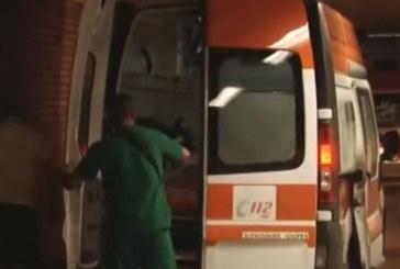 Министър Каракачанов: Двама пилоти загинаха, един ранен при разбиване на военен хеликоптер
