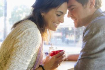 Действията говорят по-силно от думите! 10 начина, по които мъжете показват своята любов