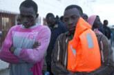 Турските власти задържаха 74-ма мигранти