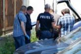Спецакция в Бургас, гъмжи от полиция
