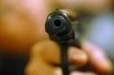 """Джигити с """"Мерцедес"""" заплашват с пистолет депутат на магистралата"""